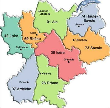 lyon-region-rhone-alpes