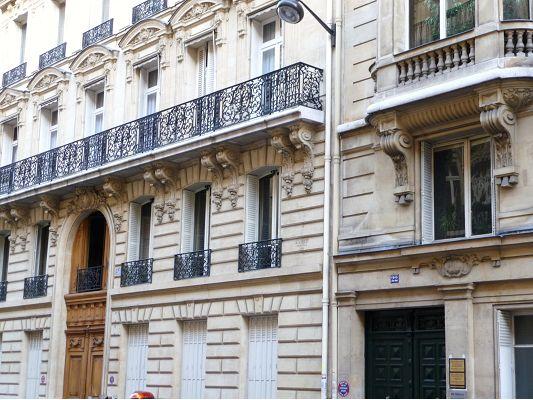 chasseur d 39 appartement paris 75 achat de bien sur les arrondissements parisiens. Black Bedroom Furniture Sets. Home Design Ideas
