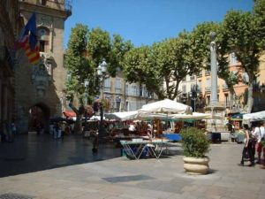 Chasseur immobilier aix en provence chasseur d 39 appart 39 en provence - Rue kennedy salon de provence ...