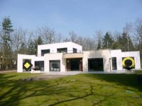 chasseur immobilier oise villa chantilly