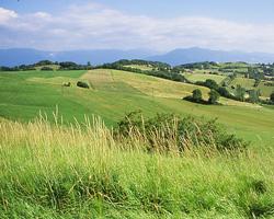 drome collines - Image