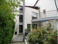 Chasseur immobilier hauts de seine 92 10 conseils d for Achat maison meudon