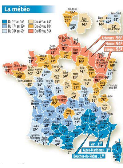 Chasseur immobilier Toulouse et Haute-Garonne, votre chasseur ...