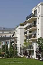 Achat immobilier neuf les promoteurs s 39 adaptent au for Promoteur immobilier neuf