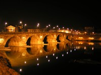 Chasseur d'appart' Toulouse : le Pont neuf
