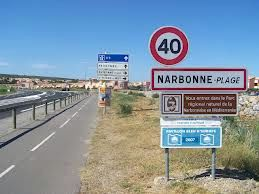 Chasseur immobilier Narbonne plage