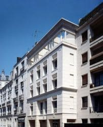 chasseur immobilier neuilly sur seine