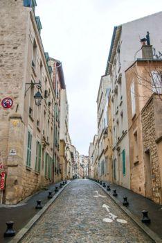 Chasseur immobilier paris sud chasseur d 39 appartement pour - Centre commercial daumesnil ...