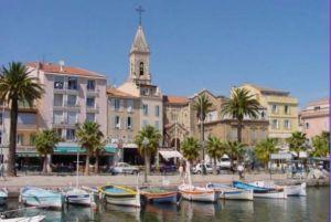 Chasseur immobilier bandol sanary votre chasseur d - Agence du vieux port saint cyr sur mer ...